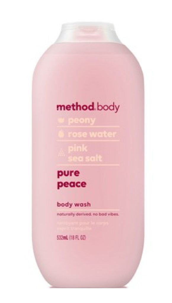 The 17 Best Cruelty Free Body Washes Beauty Beyond Cruelty